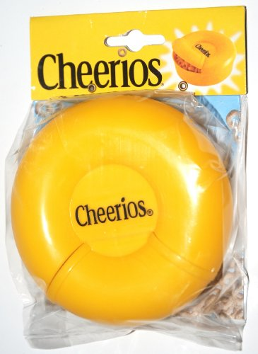 cheerios-snack-container-holds-1-cup-of-cheerios-1-each