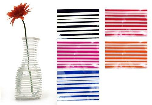 4 besonders originelle vasen. Black Bedroom Furniture Sets. Home Design Ideas