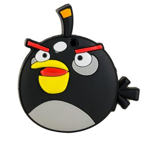 Angry Birds USB Flashdrive