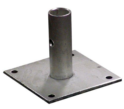 16 Foot Aluminum Walk Board : Buffalo az discount scaffolding sale bestsellers
