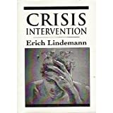 img - for Crisis Intervention (The Master Work Series) book / textbook / text book