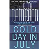 Cold Day In July ~ Stella Cameron
