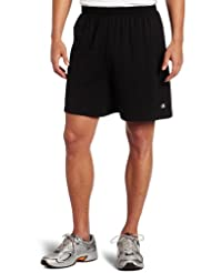 Amazon.com: mens shorts 6 inch inseam: Clothing, Shoes ...