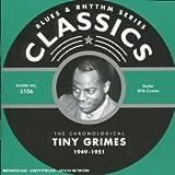 echange, troc tiny grimes - 1949-1951