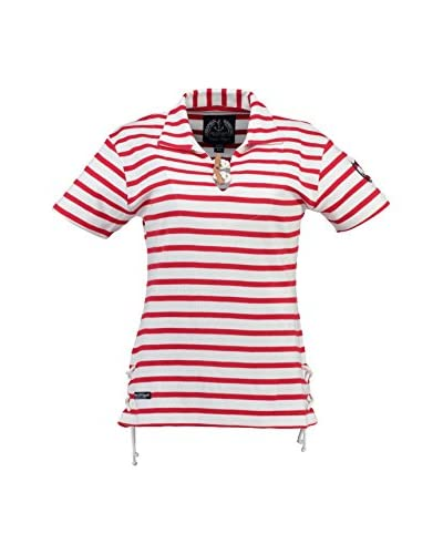 Geographical Norway Poloshirt