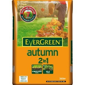 value-pack-of-2-evergreen-autumn-2-in-1-feed-and-mosskill-720-msq-total-save-on-postage