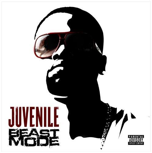 Juvenile – Beast Mode (2010) [FLAC]