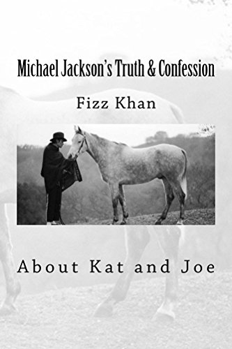 michael-jacksons-truth-confession-about-kat-and-joe-michael-jackson-truth-confession-book-1-english-