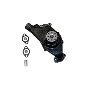 GMB 130-2981 OE Replacement Water Pump