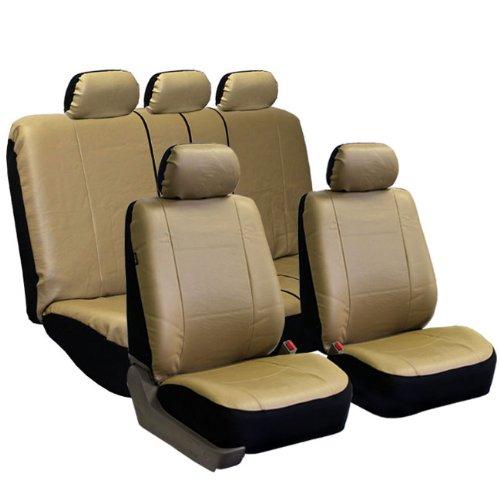 Discount CHEAP CAR SEAT COVERS SaleBestsellersGood