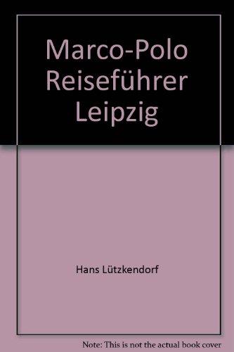 marco-polo-reisefuhrer-leipzig