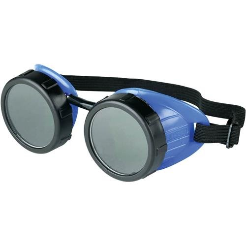 US-Forge-108-Shaded-5-Economy-Cup-Brazing-Goggles