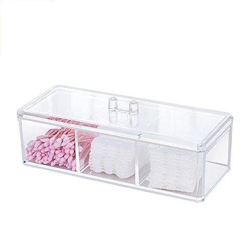 choice-fun-transparent-acryl-kosmetik-make-up-organizer-aufbewahrungsbox-behalter