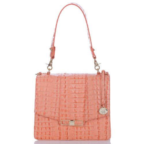 Ophelia Lady Bag<br>Mai Tai La Scala