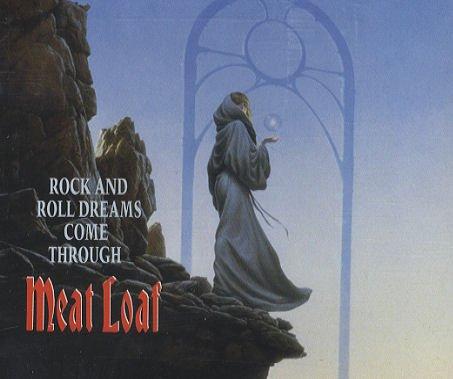 Meat Loaf - Rock - Zortam Music