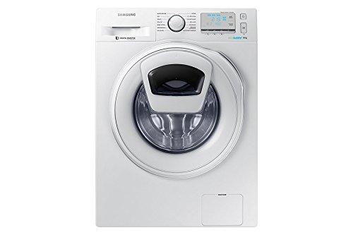 Samsung-ww8ek6415sw-lave-linge-8kg-a-addwash