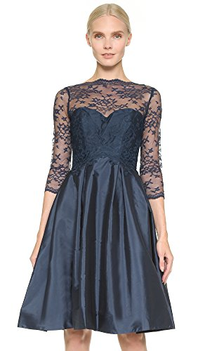 monique-lhuillier-bridesmaids-womens-lace-bodice-v-back-dress-navy-8
