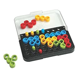 [Best price] Puzzles - IQ Twist - toys-games