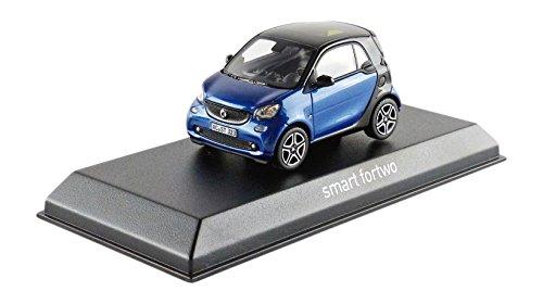 norev-351420-smart-fortwo-2015-echelle-1-43-bleu-noir