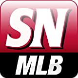 Sporting News Pro Baseball