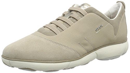 geox-d-nebula-c-zapatillas-mujer-beige-lt-taupe-39