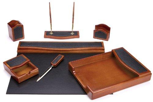 Pics s fice Desk Accessories For Men