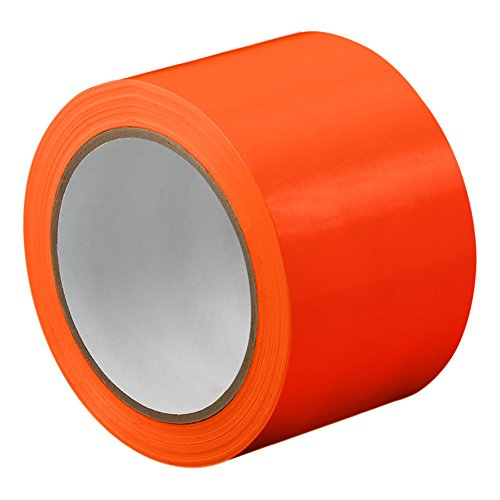 tapecase-3-72-414-fluo-naranja-fluorescente-upvc-3-pelicula-adhesiva-cinta-de-goma-00023-de-grosor-7
