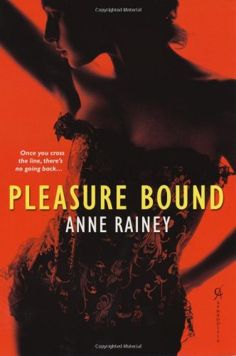 Image of Pleasure Bound (Hard to Get)