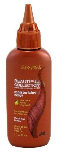 clairol-beautiful-collection-b014w-castano-cedro-rosso-89-ml