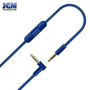 Headphones beats solo wireless - beats headphones wire cord