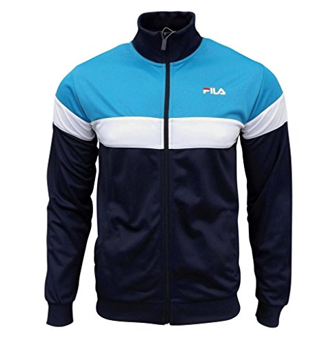 fila-mens-lecce-retro-track-top-tracksuit-jacket-french-blue-x-large