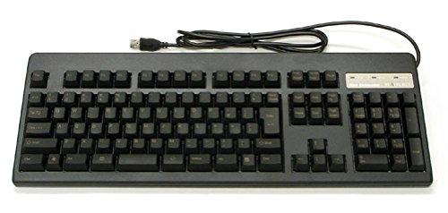 東プレ REALFORCE 108UBK 変荷重キーボード/静電容量無接点/108キー/USB SJ08B0