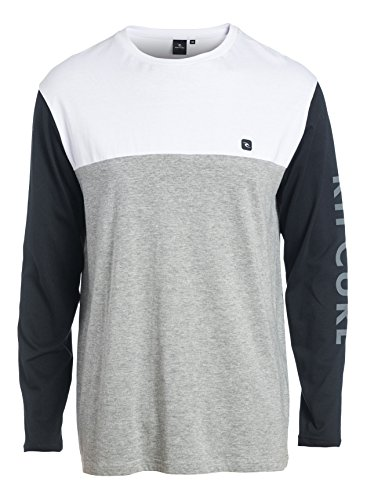rip-curl-blocked-ls-tee-camiseta-para-hombre-color-gris-talla-xl