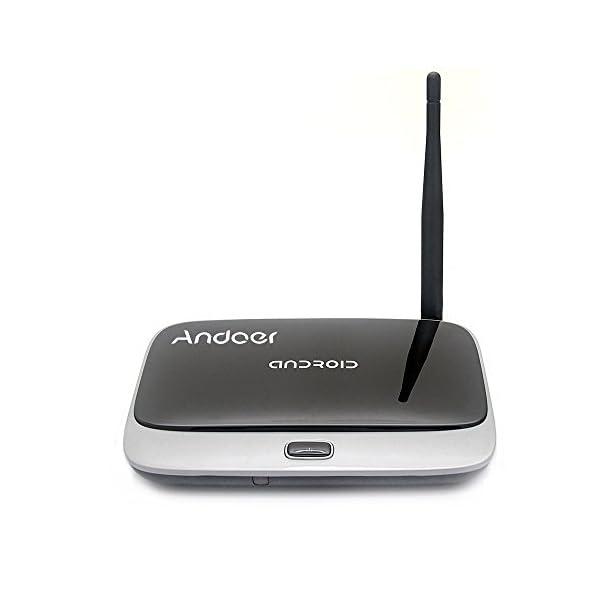 Andoer-CS918-Android-44-TV-Box-Joueur-Quad-Core-2-Go-16-Go-WiFi-XBMC-1080P-avec-tlcommande-Branchez-UE