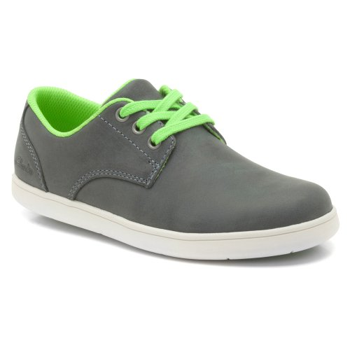 Boys Clarks Casual Shoes /'Holbay Fun/'