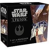 Star Wars: Legion - T47 Airspeeder Unit Expansion