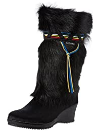 Tecnica Women's Arapaho Boot
