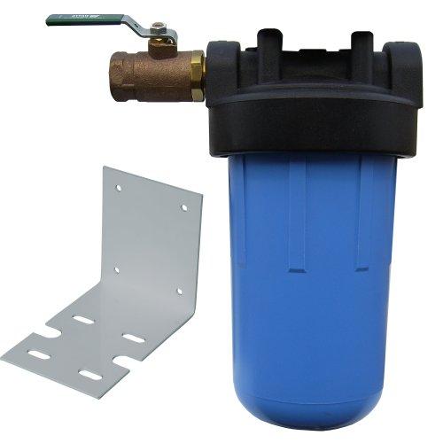 shop for best inline water filters. Black Bedroom Furniture Sets. Home Design Ideas