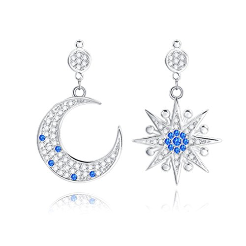 s-er-femme-cristal-en-argent-925-boucles-doreilles-clous-etoile-lune-desigh-pendentif-boucles-doreil