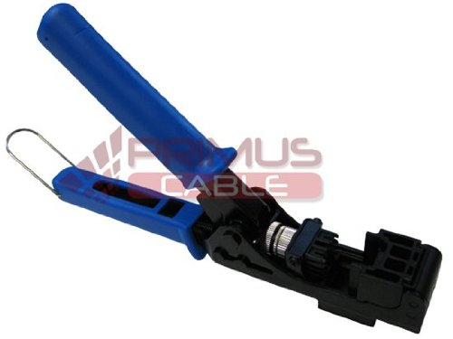 Punch-Down Tool for MIG+ Jacks. TL3-358