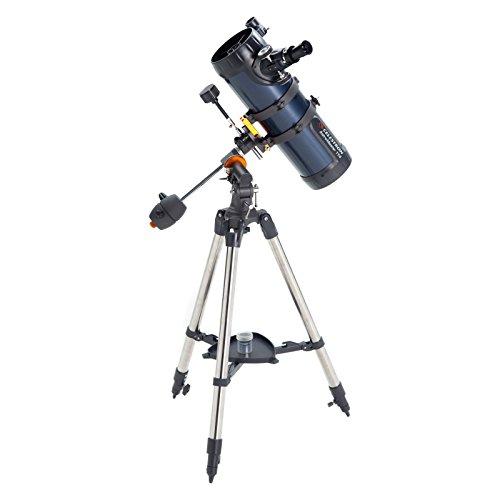 celestron astromaster 76 how to use