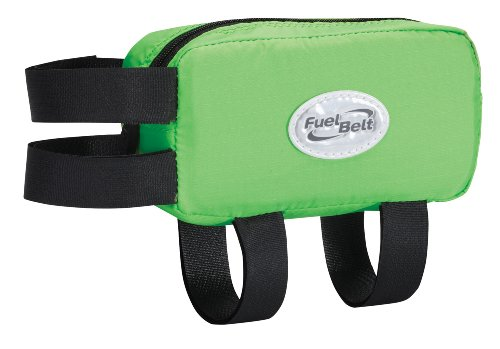 FuelBelt FuelBox
