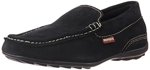 Provogue-Mens-Loafers-and-Mocassins
