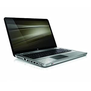 HP 15.6-inch Laptop