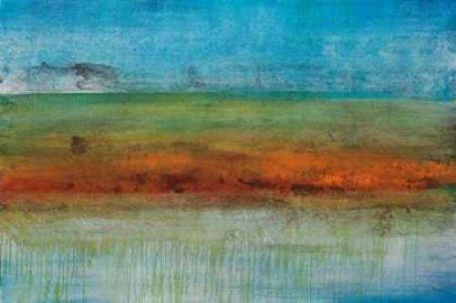 brent-foreman-brisbane-artistica-di-stampa-6096-x-9144-cm
