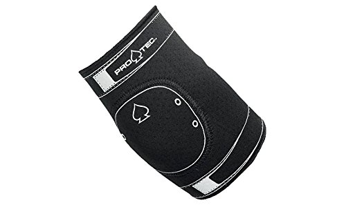 protec-gasket-elbow-cycling-protection-black-small-medium