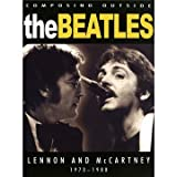 Lennon & McCartney: Composing Outside The Beatles 1973-1980 [DVD] [2011] [NTSC]by Beatles