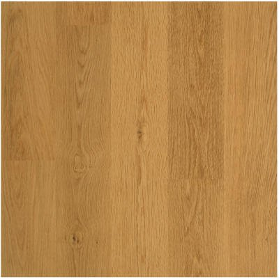 Quick Step Eligna Natural Honey Oak 8mm Laminate Wood Flooring