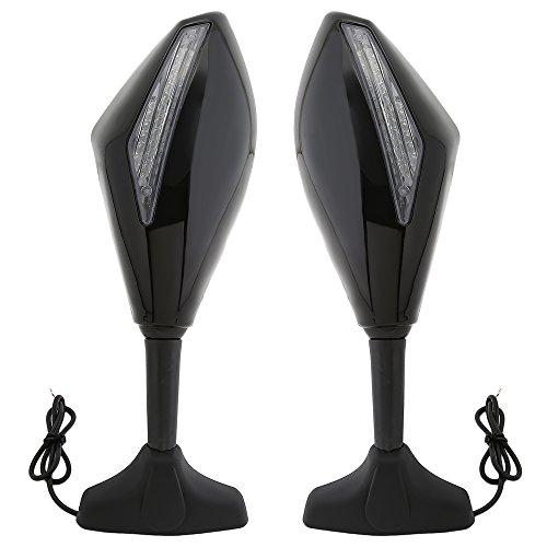 retroviseur-osan-integre-tournez-miroirs-signal-clignotant-pour-honda-cbr-600-rr-954-f4i-929-f1-f2-o