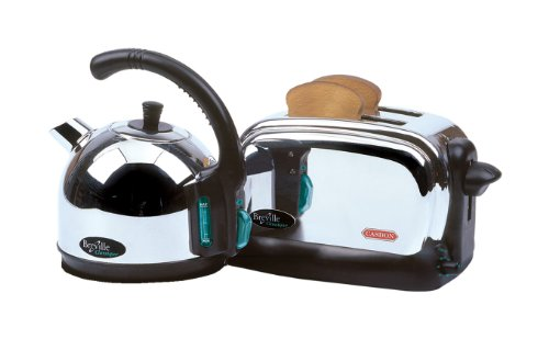 casdon-486-kit-calentador-de-agua-de-juguetetostadora-breville-importado-de-reino-unido